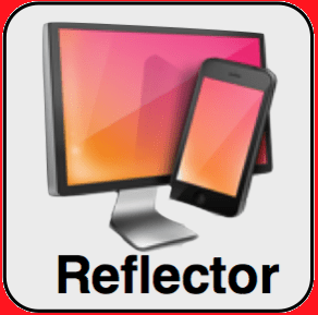 Reflector 3.1.1 Crack With Serial Number Download Latest 2019