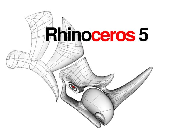 Rhino 5 Crack, License Key For Windows & MAC Free Download