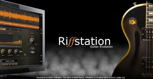 Riffstation 2019 Crack With Complete Activation Key Free