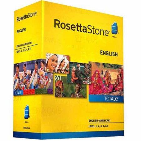 Rosetta Stone Crack TOTALe 5.0.37 Full Version Free Download