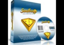 Sandboxie 5.24 Full Crack, Keygen Latest Version 2019