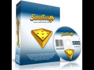 Sandboxie 5.24 Full Crack, Keygen Latest Version 2019