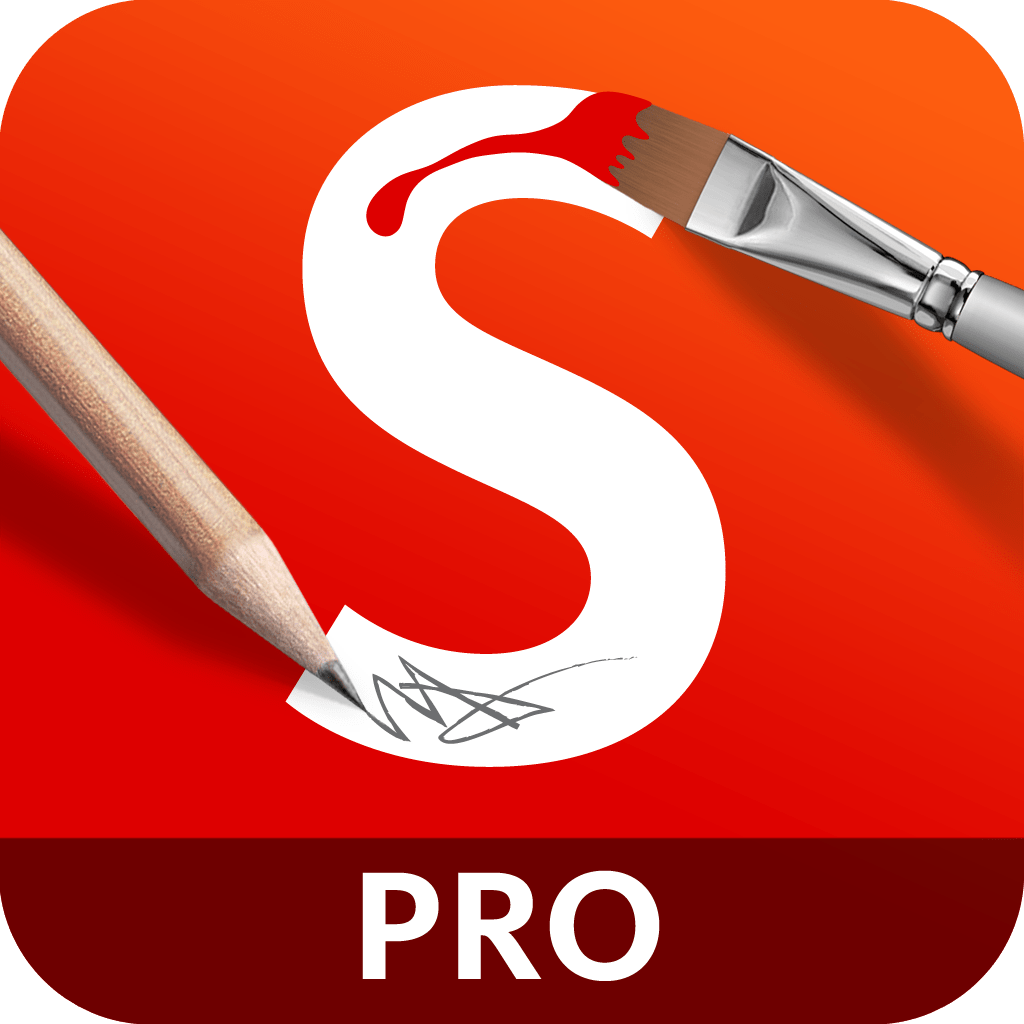 Sketchbook Pro 2019 Crack + Full Version Keygen Download