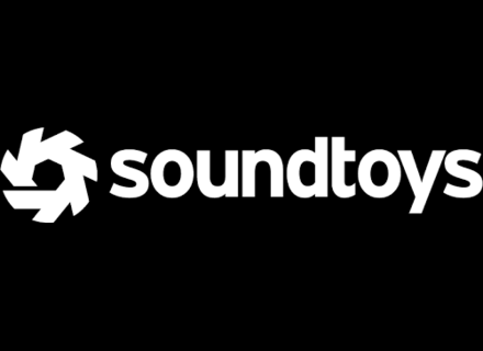 Soundtoys 5 Full Crack With Serial Number For Mac-Win