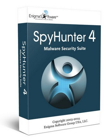 SpyHunter 5 Full Version Crack, Serial Number Free [2019]