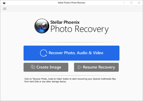 Stellar Phoenix Photo Recovery 8 Crack Latest 2019 Key
