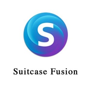 Suitcase Fusion 8 Full Version Crack For Mac Free Download