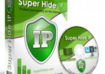 Super Hide IP 3.6 Full Version Crack With Serial Numbers List