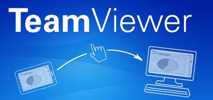 TeamViewer 12 Latest Updated Crack with License Number