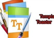 TemplateToaster 7.1 Crack Full Version Activation Key Final Version