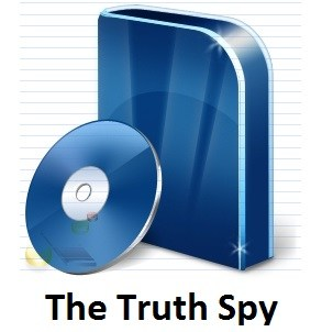 The Truth Spy 7.38 Full Version Crack + Patch File [Setup]