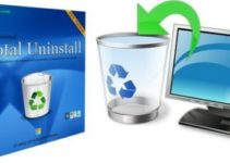 Total Uninstall Pro 6.26 Crack With 2019 Free Download