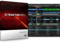 Traktor Pro 2 Crack Full Latest Version 2019 Scratch Download