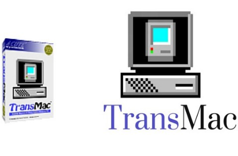 TransMac 12 Full Version For Windows With Crack