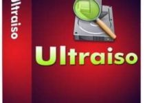 Ultraiso 2019 Free Download Full Version With Serial Key, Crack