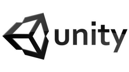 Unity Pro 2019.3 Full Crack Final Version Download Free