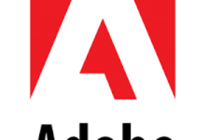 Universal Adobe Patcher v.2.0 Download 2019 Free Final