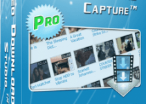 Video Download Capture 6.4.4 Crack Latest By Apowersoft