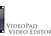 VideoPad Video Editor Professional 2019 Crack By NCH