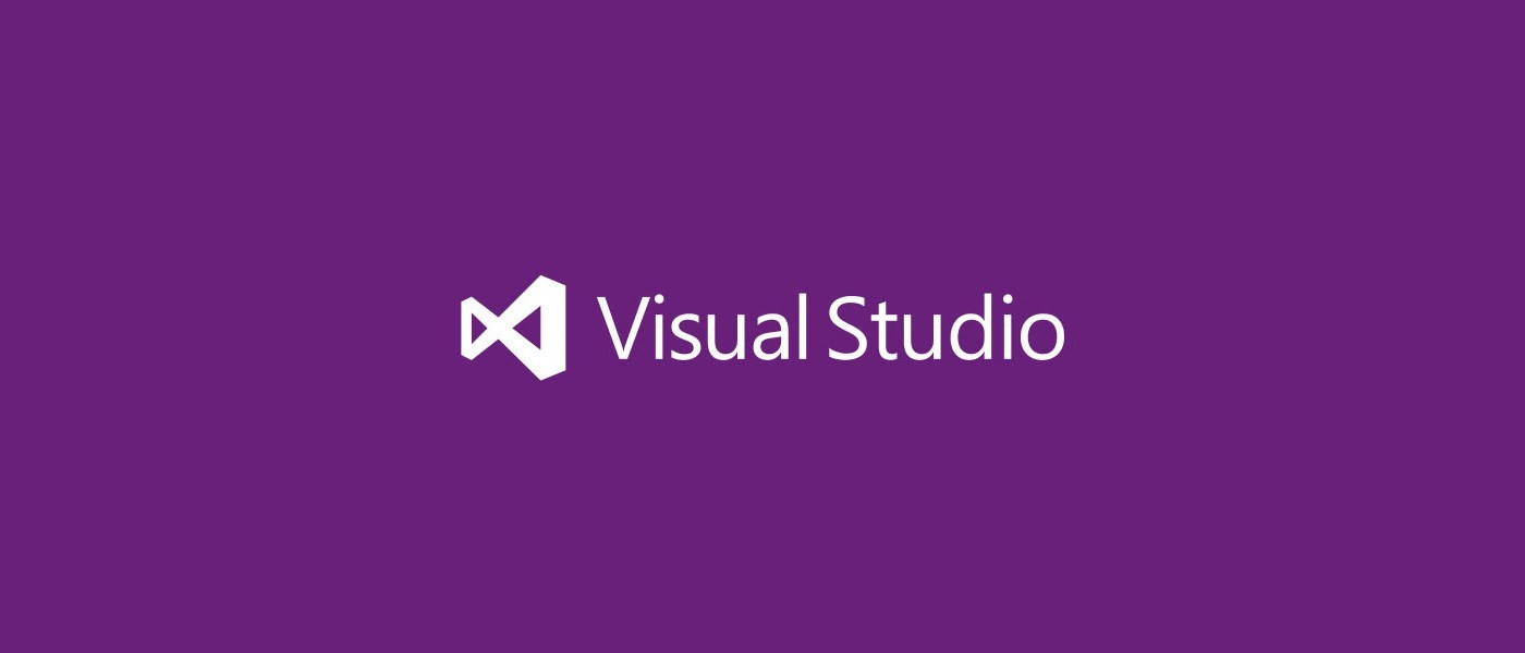 Visual Studio 2019 Full Crack + License Number Download