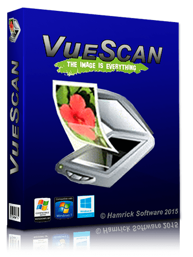VueScan Pro 9.6.20 With Crack File & Activation Number