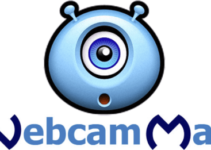 WebcamMax Latest Version Activation key 2019, Crack LifeTime