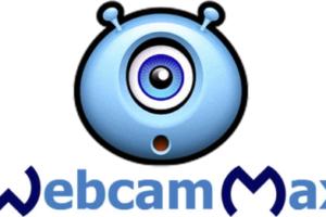 WebcamMax Latest Version Activation key 2019, Crack LifeTime