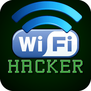 Wifi Password Hacking Software Download For Windows 2019