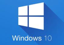 Windows 10 Activators Download For Free 64-Bit Windows