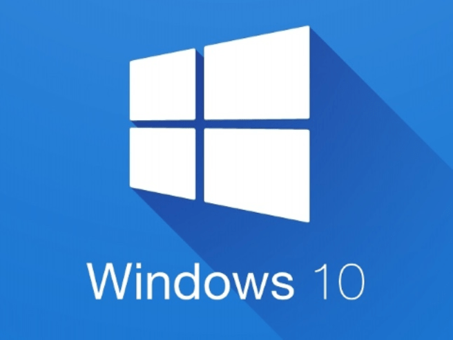 Windows 10 Activators Download For Free 64-Bit Windows