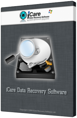 iCare Data Recovery Latest Version With 2019 Crack Download