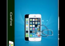 iCareFone Crack 5.1.1 For Mac With Registration Key 2019
