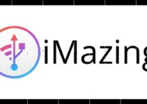 iMazing Crack 2.7.2 By DigiDNA Full Version x64-x32 Bit