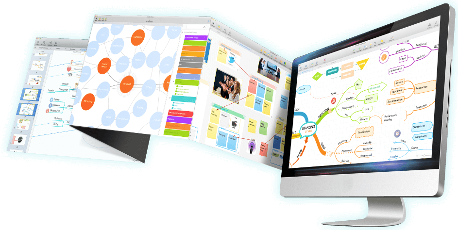 iMindMap 10 Full Version Crack + Keygen Free Download [2019]