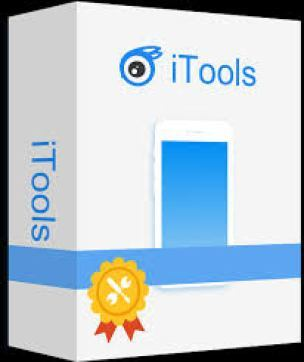 iTools 4.4.1.8 Crack For Windows & Mac Registration key