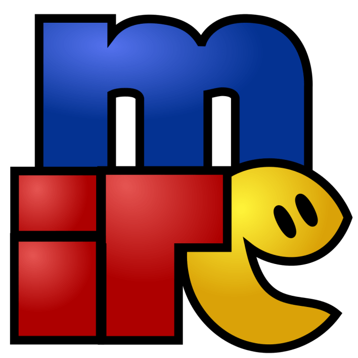 mIRC 7.52 Crack With Registration Number 2019 Free