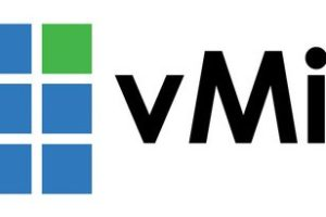 vMix 21 Latest Version Crack With Registration Number Win/MAC