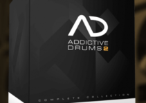 Addictive Drums 2 Crack Free With Serial Number Download 2019