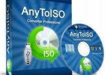 AnyToISO Pro 3.9.3 Full Latest Version Crack Download Link