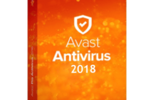 Avast Crack Free Antivirus Offline 2019 Registration License Key