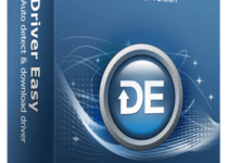 Driver Easy Pro 5.6.7 Serial Key 2019 UPDATED Crack Easy Way