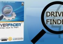 DriverFinder PRO 3.7.0 Crack + License Key Download 2019