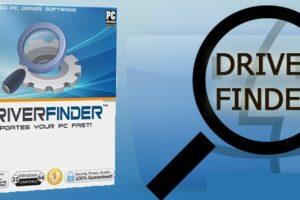 DriverFinder PRO 3.7.0 Crack + License Key Download 2019