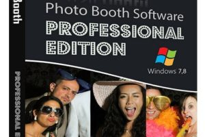 DslrBooth Photo Booth 5.24 Latest Version Crack Full Free