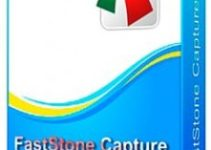 FastStone Capture 9.0 Crack, Serial Number Download [Pro]