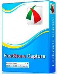 FastStone Capture 9.0 Crack, Serial Number Download [Pro]
