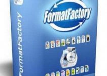 Format Factory 4.3.0 Pro 2019 Crack Free Download key