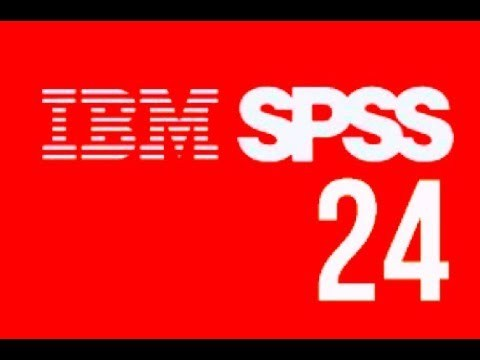 spss 24 full version download