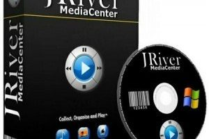 JRiver Media Center 24 Full Latest Crack With 2019 Patch