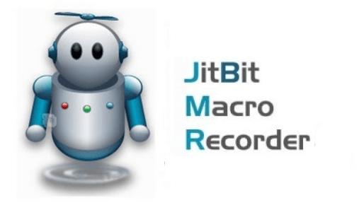 Jitbit Macro Recorder Full Version 5.8 Crack 2019 Free